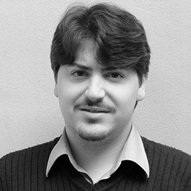 Xscratch aka Carlo Boninsegna