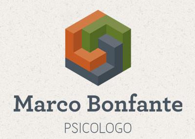 Marco Bonfante