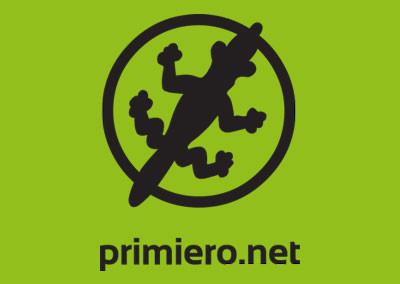 primiero.net