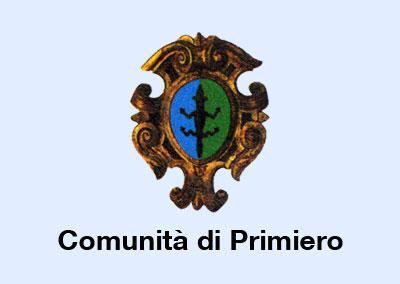 Comunità di Primiero