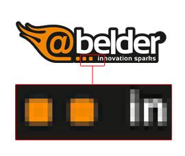 esempio_logo_raster