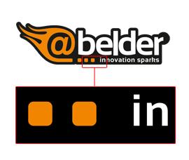 esempio_logo_vettoriale