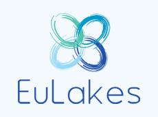 EuLakes Model