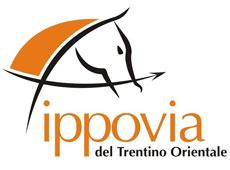 Ippovia del Trentino Orientale